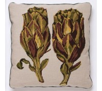 Artichokes Tapestry