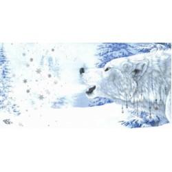Christy Grandjean Charts - Heaven & Earth