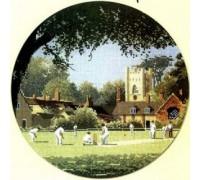 Sunday Cricket Circle