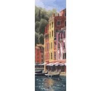 Portofino Panel