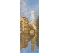 Bruges Panel