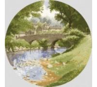 Riverside Circle