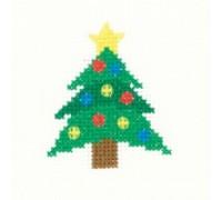Christmas Tree Mini Kit - MKCT965