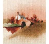 John Clayton Miniatures