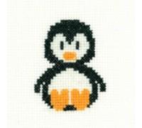 Penguin Mini Kit - MKPE966