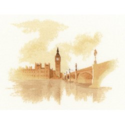 Watercolours by John Clayton