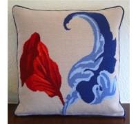 Dressing Room Bloom Tapestry