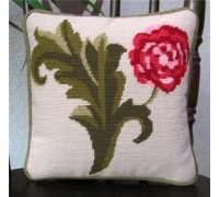 Dressing Room Peony Mini Tapestry