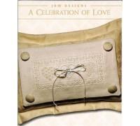 Celebration of Love Chart - 07-1171