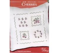 Cherries Chart - 04-1209