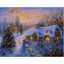 Cottages by Kustom Krafts