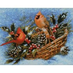 Christmas Designs by Kustom Krafts