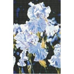 Flowers by Kustom Krafts