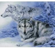 Animals Charts by Kustom Krafts