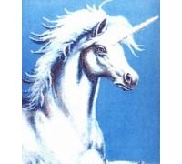 Unicorn Chart by Kustom Krafts - 00-1637 - Chart Only