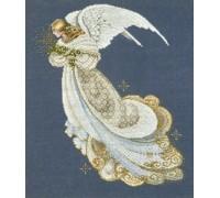 Angel of Dreams Chart - LL59 - 04-2378