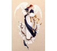 Angel of Hope Chart - LL13 - 3815