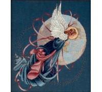 Blue Moon Angel Chart - LL36 - 95-370