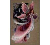 Fairy Dreams Chart - LL41 - 96-937