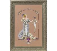 Lady Mirabila 18-2110
