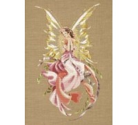 Titania Queen of the Fairies Chart - MD38 - 98-1839