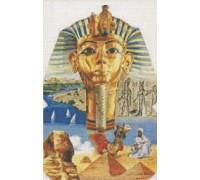 Egypt Chart - 07-2160