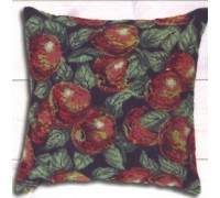 Apples Galore Tapestry - 83-5138 - 10ct