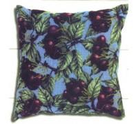 Cherries Galore Tapestry - 83-5136 - 10ct
