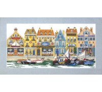 Harbour Front - 70-8411 - 30ct