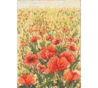 Poppyfield - 12-0350 - 28ct