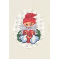 Christmas Mini Designs and Cards