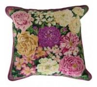 Rose Garden Tapestry - DM-138