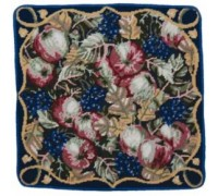 Windfalls Tapestry