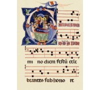 Gaudeamus - Gerona Bible Master