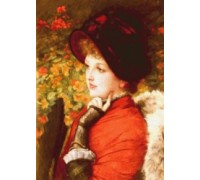Type of Beauty by Tissot
