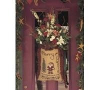 Christmas Kringle Chart - 97-2078