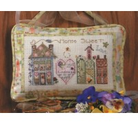 Home Musings Chart - 05-2066