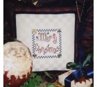 Merry Christmas by Shepherds Bush - 99-2594