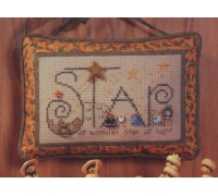 Star Musings Chart - 05-2838