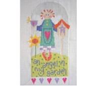 The Stitching Shed Cross Stitch Kits
