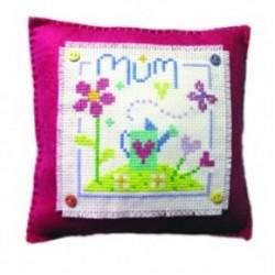 Stitch A Gift