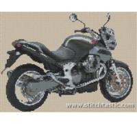 Moto Guzzi Breva 1100 - SKU KAS-1540-K - 14ct