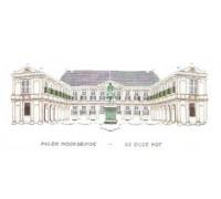 Noordeine Palace