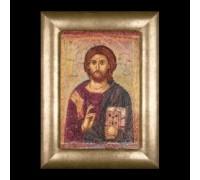 Christus Pantokrator - 476A