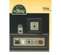 Eekology Chart - 05-2171