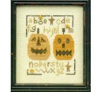 Happy Jack Jack Day Chart - 05-2172