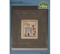 Summer House Chart - 07-2368
