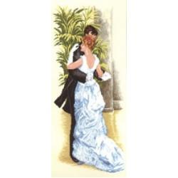 Wedding Collection by Vervaco