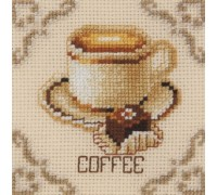 Coffee Time - 2002\45.317
