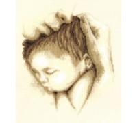 Cuddletime - 2002\75.111